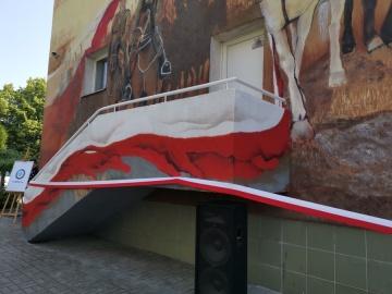 1623936438-_psrcj-mural13.jpg
