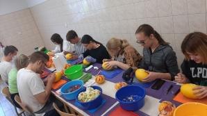 Projekt ZSEU w Żychlinie. Kursy i doradztwo zawodowe dla uczniów