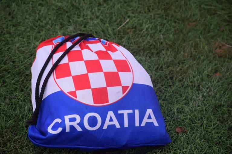 Pro-turnieje Cup rozpoczęty. Wśród uczestników drużyny z całej Europy