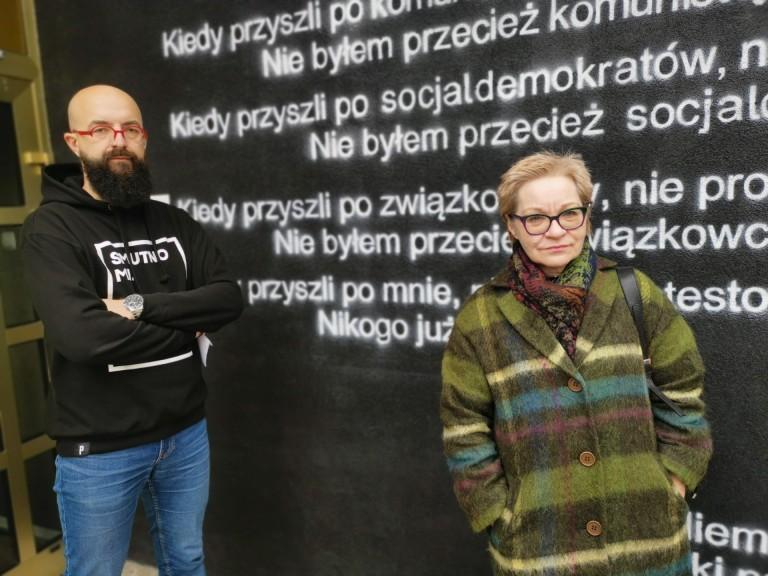Nie bądźmy obojętni! Ruszyła zbiórka rzeczy dla uchodźców z granicy polsko-białoruskiej