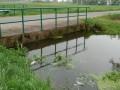 Kościelec: Alarm z powodu wody