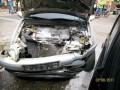 Zagórów: Groźny wypadek