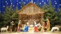 Licheń: Boże Narodzenie