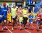 Kielczanin najszybszy podczas biegu o Laur św. Wawrzyńca
