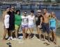 Młodzież z Ukrainy przyjechała na wakacje do Konina