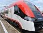 Zmiana rozkładu jazdy. Więcej pociągów do Konina i Koła
