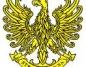 Radny chce zlikwidować straż gminną w Krzymowie