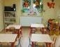 W czasie wakacji wyremontowali szkoły i przedszkola