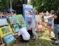 Rodziny będą bawić się na powiatowym festynie w Żychlinie