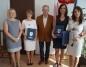 Nauczycielki z Władysławowa odebrały nominacje