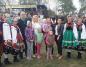 Potrójne świętowanie w Żychlinie. Bawiły się tam całe rodziny