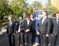 Kandydaci do Sejmu o imigrantach i pakiecie energetycznym