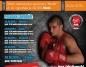 Konin gościć będzie Młodzieżowe Mistrzostwa Polski w boksie