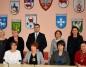 Społeczna Rada zajmie się sprawami niepełnosprawnych
