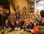 Harcerze świętowali 100-lecie istnienia na ziemi konińskiej
