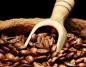 """Wszystkie """"naj"""" o kawie – kto pije i kto produkuje jej najwięcej, a także kiedy działa najlepiej."""