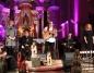 Tryptyk Zaduszkowy trwa, czyli seria koncertów w kościele