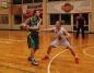 Zabrakło sił w ostatniej kwarcie, Basket przegrał drugi mecz