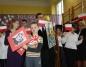 O wolnej Polsce uczniowie SOSW opowiedzieli w spektaklu