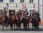 Piękne konie, ułani, żołnierze, czyli Dzień Podchorążego