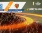 Ostatni mecz Kolejorza w fazie grupowej Ligi Europy (konkurs)