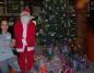 Pluszowe Mikołajki: zabawa i wymarzone prezenty dla dzieci
