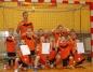 Najmłodsi rywalizowali w Oranje Cup. Każdy był zwycięzcą