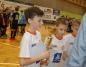 Dobry występ gospodarzy podczas Oranje Konin Cup