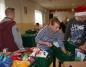 Finał Akcji Paka. Więcej darów dla rodzin w trudnej sytuacji