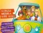 Filmowe Poranki ze Scooby Doo