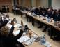 Budżet oszczędny i na miarę możliwości powiatu konińskiego