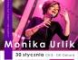 35. Festiwal Piosenki oraz koncert Moniki Urlik