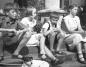 Kwileccy wrócili po wojnie do Malińca tylko na kilka tygodni