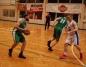 Ogromne nerwy, Basket przegrał z Koszem