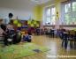Sześciolatki nie pójdą do szkół. A co z miejscem w przedszkolach?