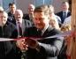 Poseł Kukiz'15 oficjalnie otworzył swoje biuro w Koninie