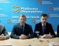 Nowe rozdanie w nowych strukturach PO powiatu konińskiego