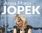 Anna Maria Jopek w KDK