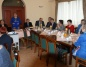 Aktywizacja kobiet z obszarów wiejskich. Konferencja w Licheniu