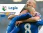 Lech - Legia: ruszyła sprzedaż biletów (konkurs)