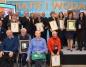 Nagroda za Wielką Pętlę Wielkopolski. Na europejskim poziomie
