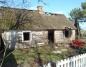 Kolscy strażacy w akcji. W Turach spłonął drewniany dom