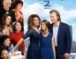 ,,Moje wielkie greckie wesele 2'' z niespodziankami