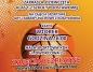 MKS MOS zaprasza na zajęcia ruchowe dla dziewcząt