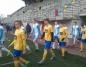 Liga Makroregionalna w Koninie. Pierwszy mecz Górnika u siebie