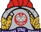 Strażacy z Turku rozpalą ognisko na 1050. rocznicę Chrztu Polski