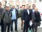 Klub obywatelski zaprosił do Konina Daniela Olbrychskiego