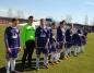 Drugi mecz Ligi Makroregionalnej w Koninie. Przyjedzie Zawisza