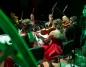 Wiosenny koncert zespołu Ad Libitum, czyli muzyka w ratuszu