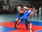 Sztuki walki zagościły w Koninie podczas Shooters Cup 2